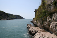 Little Harbour Photo Gallery 5 (Bartin, Amasra)