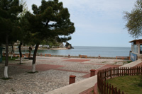 Little Harbour Photo Gallery 8 (Bartin, Amasra)