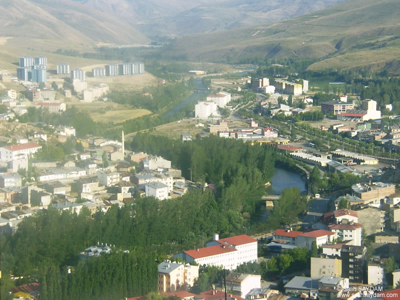 Bayburt Photo Gallery (Bayburt)