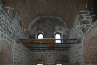 Aziziye Bastion Photo Gallery 3 (Erzurum)