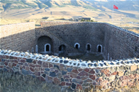 Aziziye Bastion Photo Gallery 6 (Erzurum)