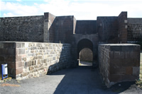 Citadel of Erzurum Photo Gallery 1 (Erzurum)