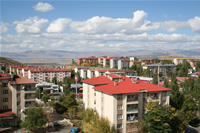 Landscapes from Erzurum Photo Gallery 1 (Erzurum)