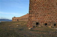 Mecidiye Bastion Photo Gallery 3 (Erzurum)