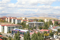 Landscapes from Palandoken Mounts and Erzurum Photo Gallery 2 (Erzurum)