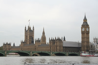 United Kingdom Photo Galleries - United Kingdom Photos, United Kingdom Pictures