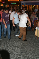 Kumkapi Nights Photo Gallery 5 (Istanbul)
