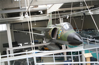 Museum of Volvo Photo Gallery 12 (Plane) (Gothenburg, Sweden)