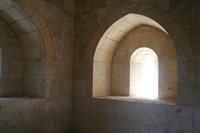 Maiden's Castle (Korykos, Kizkalesi) Photo Gallery 19 (Interior Castle) (Mersin, Erdemli, Maiden's Castle)