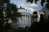 Wodozbior Photo Gallery (The Saxon Garden, Warsaw, Poland)
