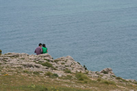 Bartin Portrait Photo Gallery 2 (Love is Different in Amasra)