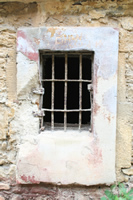 Sinop Fortress Prison Photo Gallery 13 (Sinop)