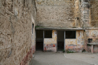 Sinop Fortress Prison Photo Gallery 14 (Sinop)
