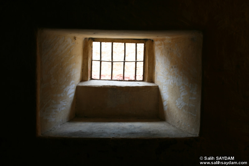 Sinop Fortress Prison Photo Gallery 15 (Sinop)
