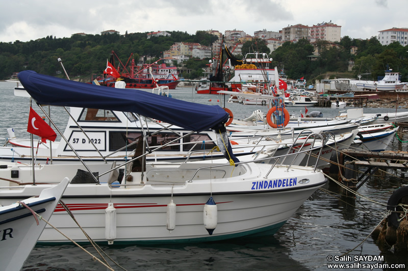 Sinop Coast Photo Gallery (Sinop)